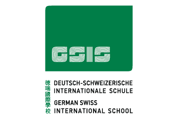 German Swiss International School