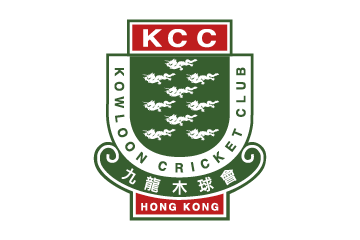 Kowloon Cricket Club