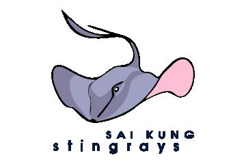 Sai Kung Stingrays