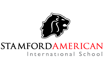 Singapore American International School